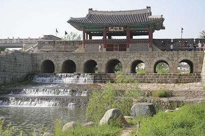 Suwon City will be home to the new Aloft hotel