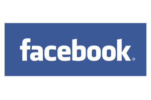 Facebook to hit the road ahead of flotation