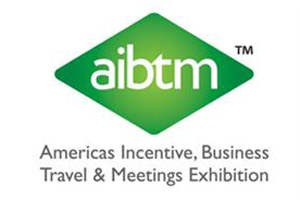 AIBTM: Will include America Meetings Week