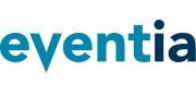 Eventia embarks on membership drive