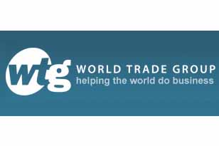 World Trade Group appoints chief executive
