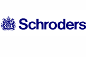 BNY Mellon Asset Management and Schroders appoint Powwow Events