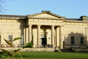 Yorkshire Museum to reopen in August