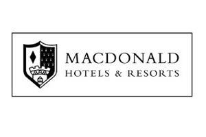 Macdonald Windsor appoints new staff