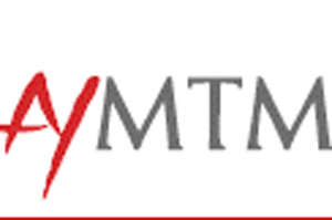 AYMTM hires business development director