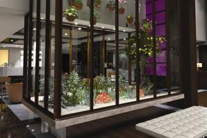London Syon Park, a Waldorf Astoria Hotel names general manager