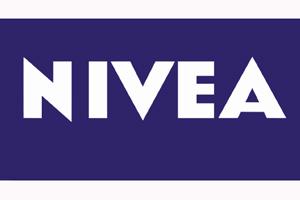 Nivea appoints Ovation Productions