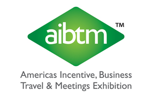 AIBTM to launch in 2011