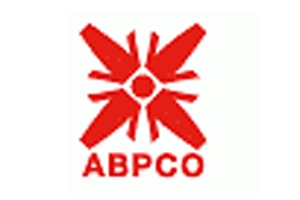 ABPCO selects Manchester for 2011 conference
