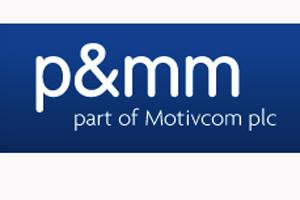 P&MM emplys new graduates
