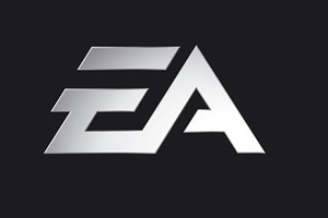 EA appoints Circle Agency for retail showcase