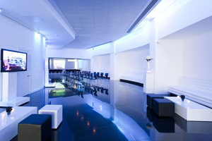 C&IT to unveil Hot List at Altitude London's River Room