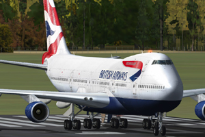 British Airways strike threat returns