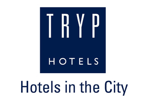 Wyndham to acquire Tryp from Sol Melia for £30m