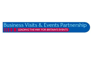 BVEP to launch events manifesto on 15 June