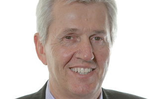 Nick de Bois MP to Launch Britain for Events