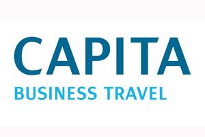 Capita Business Travel records profit hike