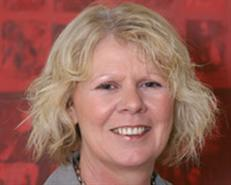 MIA chief executive Jane Longhurst