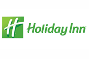 IHG to open Holiday Inn & Suites Makati in 2013
