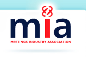 The MIA claims public spending cuts have triggered a spate of event cancellations