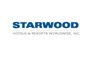 Starwood introduces sustainable meetings guide