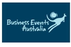 Business Events Australia appoints Penny Lion