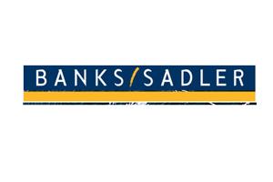Banks Sadler files annual accounts