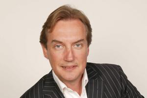 Julian Pullan to chair C&IT Awards judging panel
