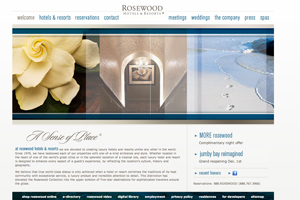Rosewood Hotel Georgia to reopen in 2011