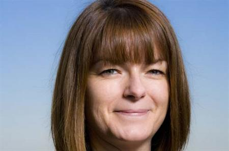 Sarah Fitzpatrick has joined MCI UK after six years as managing director of Congrex UK