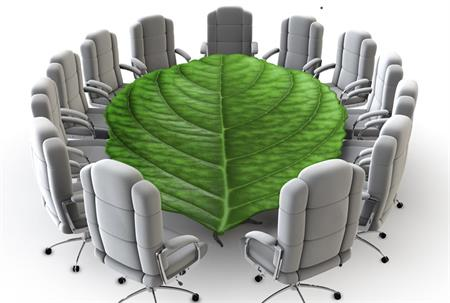 State of the Industry 2013: Is sustainability falling off the agenda?