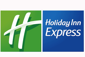 Holiday Inn Express to open in Singapore