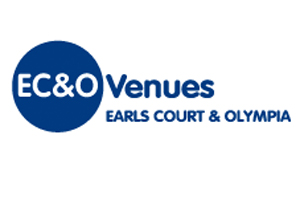 Earls Court Exhibition Centre could close after 2012 Olympics