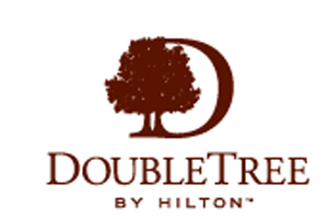 Hilton opens first hotel in Jordan