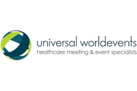Astellas Pharma Europe spurs World Events to £7.25m profit