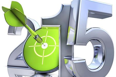 C&IT State of the Industry 2014: Future Forecast