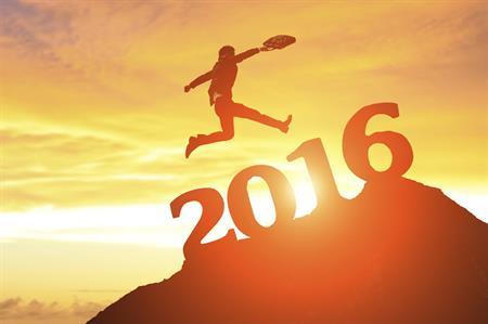 Agencies to watch in 2016 ©iStockphoto.com
