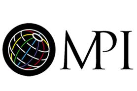 MPI holds European Meetings and Events Conference