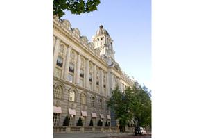 Renaissance London Chancery Court Hotel expands sales team