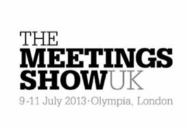 Meetings Show UK commissions independent research