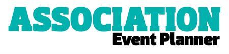 Association Event Planner's International Association Forum took place at Park Inn Heathrow