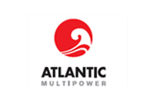 Atlantic Multipower Germany
