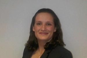Stephanie Hunt joins Ellis Salsby