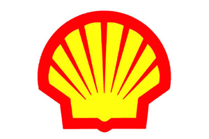 Shell Pan America reappoints HRG in three-year contract