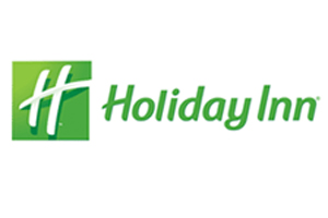 IHG plans fifth New Zealand hotel for Holiday Inn brand