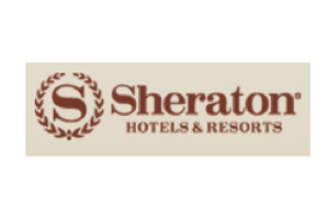 Starwood plans Sheraton expansion