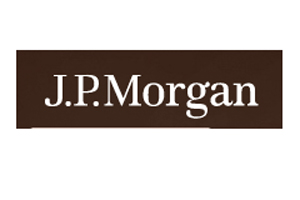 JP Morgan Asset Management and Barclays' 2010 predictions for the events industry