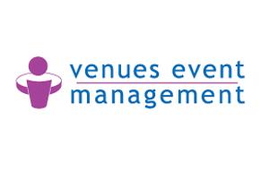 Venues Event Management appoints client development manager