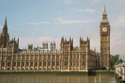 UKTI to restructure events delivery