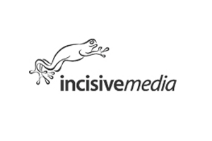 Incisive Media: events hit by recession